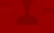 Restaria Liedorp Logo